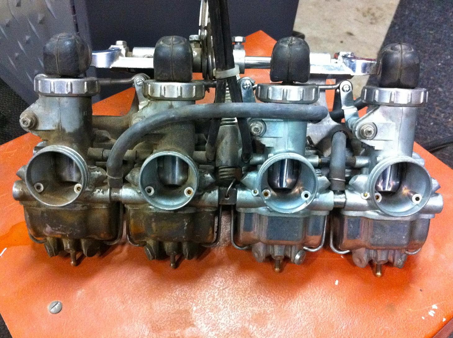 Nettoyeur ultrason pour carburateur: Avis et comparatif des 6 meilleurs bacs à ultrasons